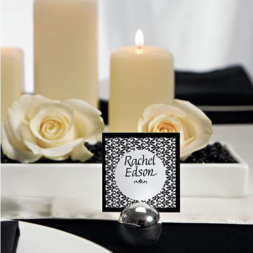 d coration de table originale pour mariage d tails d couvrir. Black Bedroom Furniture Sets. Home Design Ideas