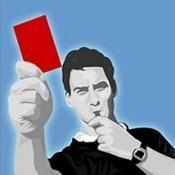 Carton rouge l'abandon réforme dépendance