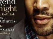 premier single John Legend avec Ludacris Tonight.