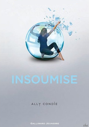 [Ally Condie] Matched tome 2: Insoumise Insoumise-ally-condie-L-mfQyue