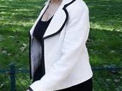 Corinne Lepage dévoile programme