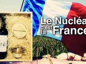 France, terroir, nucléaire…