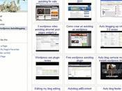 Comment transformer page fans Facebook site niche vidéo minutes