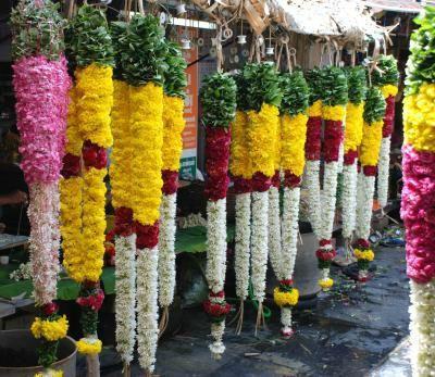 fleurs-inde