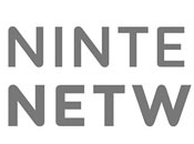 Nintendo annonce Network