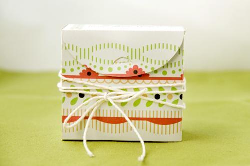 Des boites cadeaux faire soi m me et t l charger - Boite a faire soi meme ...