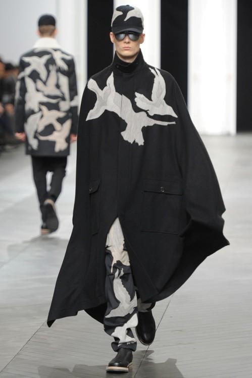 5f0fb33fdd4 Christian Dior Costume Homme