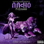 Nacho Picasso – Lord of the Fly