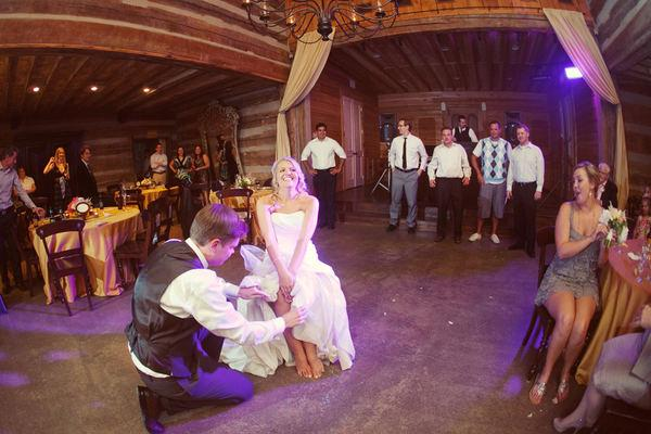 la jarretiere pour mariage un moment tant attendu - Jarretiere Mariage
