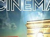 Avenue cinéma films Avant-première Champs-Elysées- Février