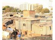 "Bandra, quartier ""chic"" Mumbai"