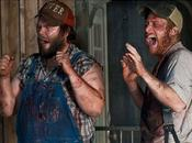 [Avis] Tucker Dale fightent