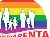L'homoparentalité nuit enfants.