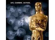 nominations Oscars César treize remarques