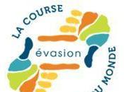 Course Évasion Autour Monde