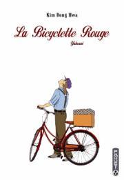 http://media.paperblog.fr/i/527/5273964/bicyclette-rouge-tome-1-yahwari-L-oBxlIO.jpeg