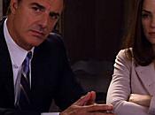 """Silly Season"" (The Good Wife 2.12)"