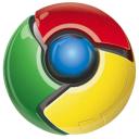 gouvernement allemand approuve Chrome comme navigateur plus sécurisé
