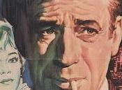 Compartiment tueurs Costa Gravas (1964)