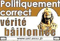Sarkozy, déboussolé, fera encore campagne à l'extrême droite.