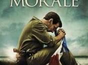 Cinéma L'ordre morale