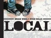 Local Brian Wood Ryan Kelly