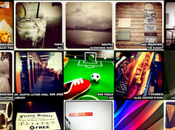 Instagram enfin sous Android