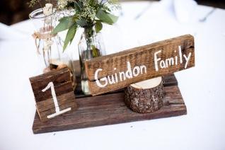 Des id es pour vos noms de table d couvrir - Idee nom de table mariage ...