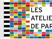 Boutique Ephémère Ateliers Paris