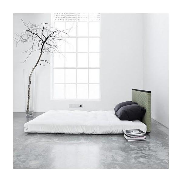 futon deco quand le zen rencontre le design d couvrir. Black Bedroom Furniture Sets. Home Design Ideas