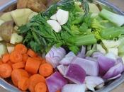 bouillon alcalinisant anti-acidité fait maison (votre question… réponse)