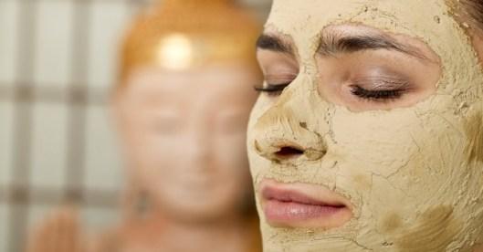 Les bienfaits de la vapeur le bain de vapeur facial