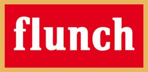 http://media.paperblog.fr/i/53/538368/flunch-lance-therapie-virale-plaisir-manger-L-2.jpeg