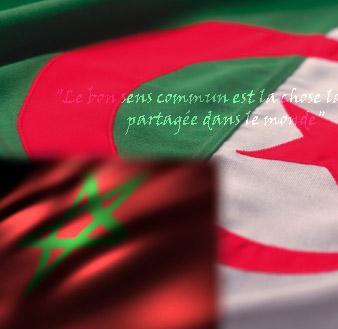 Proverbes et dictons du Maroc: Similitude avec certains proverbes