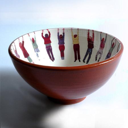 Alice-Mara-Hanging-people-bowl.jpg