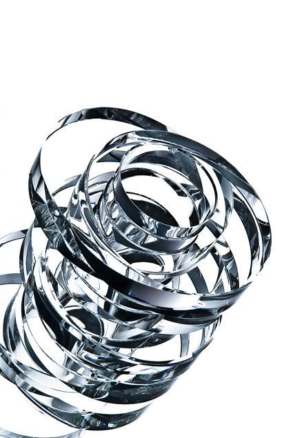 Arik Levy pour Gaia--Gino Twister circles detail.jpg