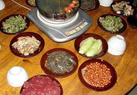 fondue-chinoise-tahiti.1205303346.jpg