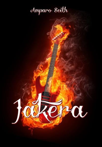 http://media.paperblog.fr/i/530/5300181/jakera-dystopie-palpitante-editions-valentina-L-LOBkh_.jpeg