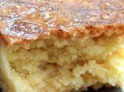Gâteau Breton Traditionnel Beurre