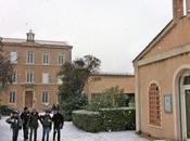 Fermeture exceptionnelle l'établissement vendredi février 2012 partir