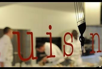 Ecole De Cuisine Alain Ducasse D Couvrir