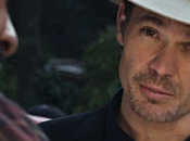 """The Devil Know"" (Justified 3.04)"