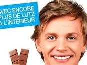 Alex Lutz pour Saint-Valentin