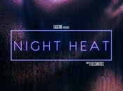 [MP3] Selebrities: Night Heat