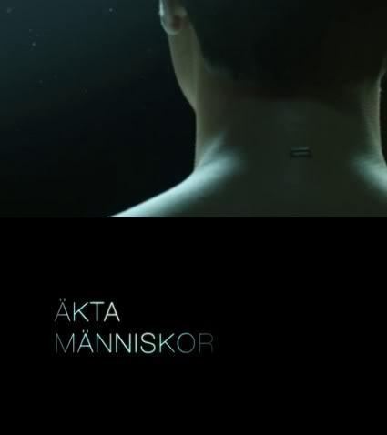 pilote-akta-manniskor-interessante-serie-scie-L-KTsXhT.jpeg