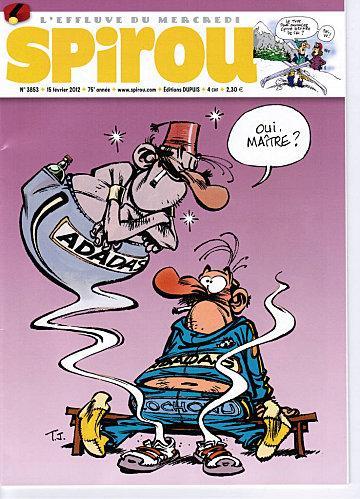 mercredi-prochain-journal-spirou-L-081Ikb.jpeg