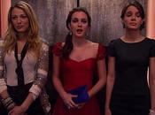 Critiques Séries Gossip Girl. Saison Episode Crazy, Cupid, Love