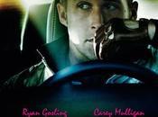 Drive sortie dvd!!
