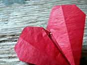 Valentins papier