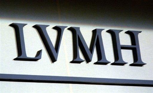 L'actualité du luxe : la famille Bulgari vend pour 250 millions d'actions LVMH
